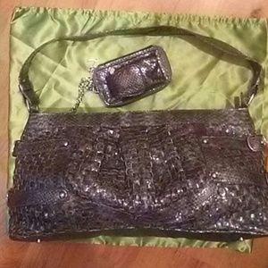 Handbags - SALE🔥NEW HANDBAG WALLET NWT